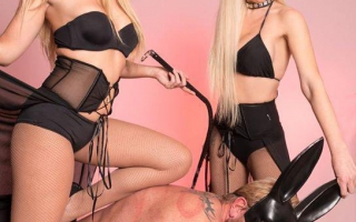 Striptease Gent